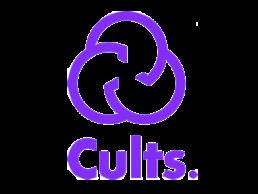 Cults3d