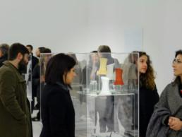 Tubino - Brignetti Longoni Design Studio