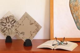 Zagreo - Brignetti Longoni Design Studio