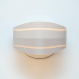Light Stripes - Brignetti Longoni Design Studio