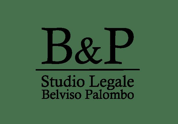 Studio Legale Belviso Palombo Website