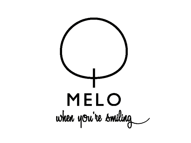 Melo Labs