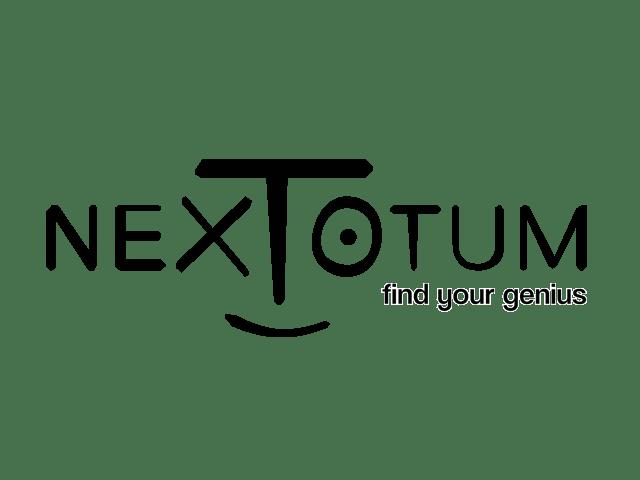 Nextotum