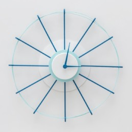 Printime - Brignetti Longoni Design Studio