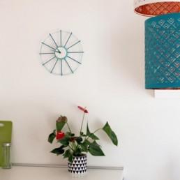 printime orologio da parete