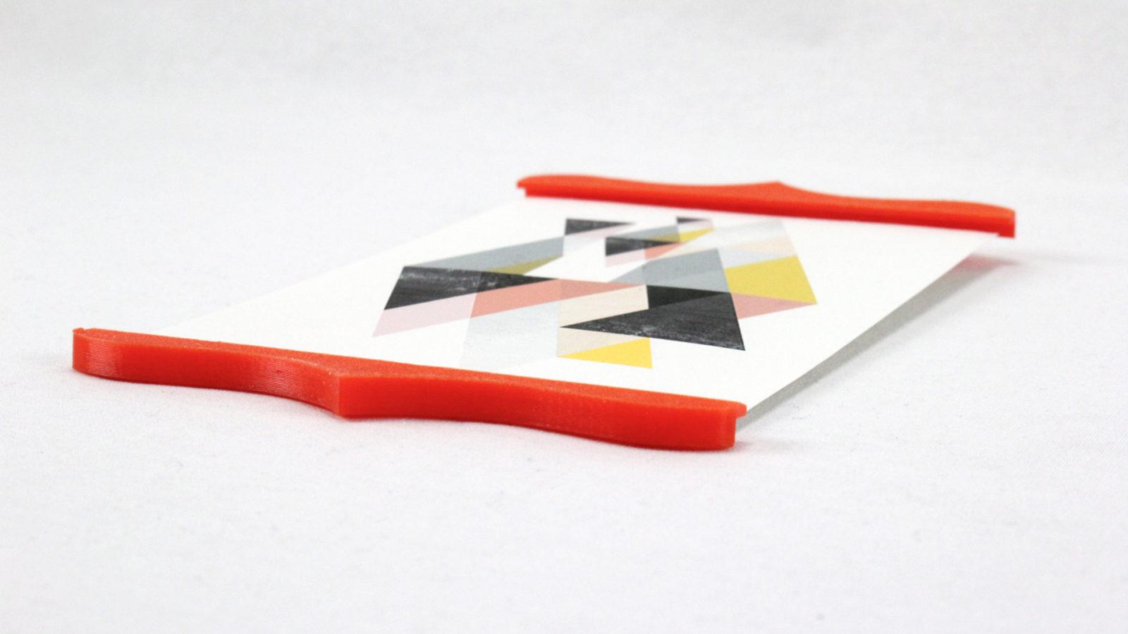 Easy Click Frames - Brignetti Longoni Design Studio - Fotografie, ricordo, virtuale, digitale, analogico, stampa, progetto, stampa 3D, cornici, decorativo, foto, parete, decoro, colori, design, prodotto, classico, moderno, produzione, finitura, autoproduzione.