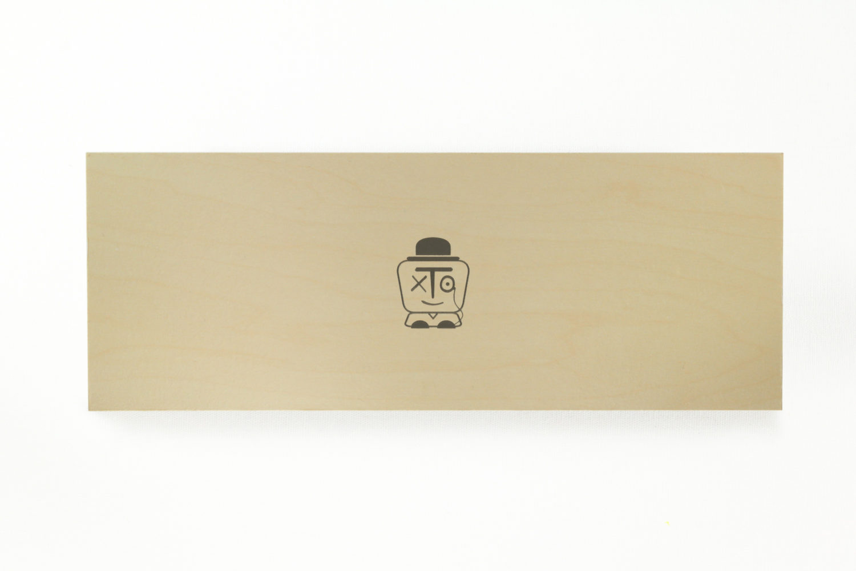 Nextotum - Brignetti Longoni Design Studio - Immagine coordinata, startup, stampa 3D, brand image, strategia, comunicazione, logo, marchio, payoff, immagini, fotografie, pubblicità, shooting, still life, limbo, banner, pubblicità display, gadget, packaging, confezioni, scatole, personalizzazione, mascotte, icona, azienda.