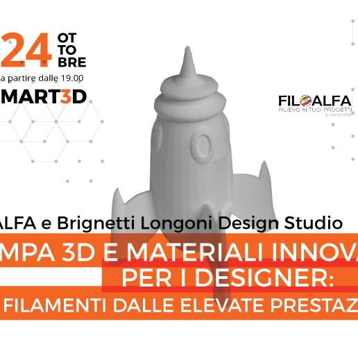 Mart3d Yatta - Brignetti Longoni Design Studio