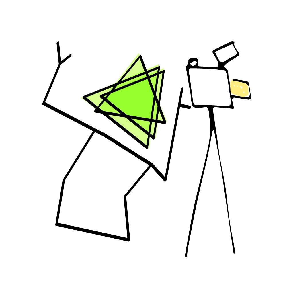 icona-Content-01-05