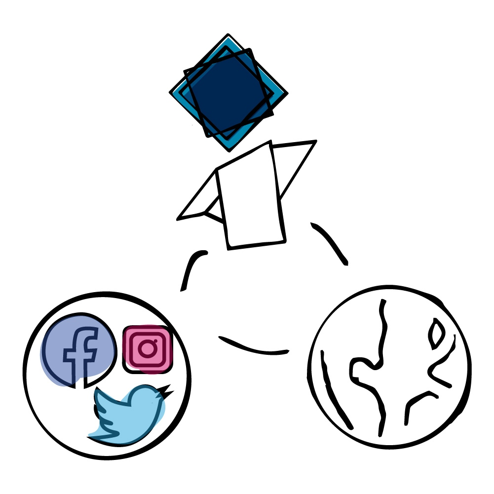 BLDS - STRATEGY icon-01
