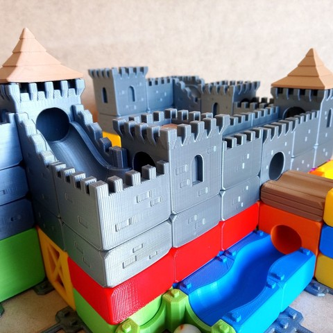 MarbleRunBlocks-MedievalCastlePack02_large