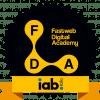 certificazione social media fastweb digital academy