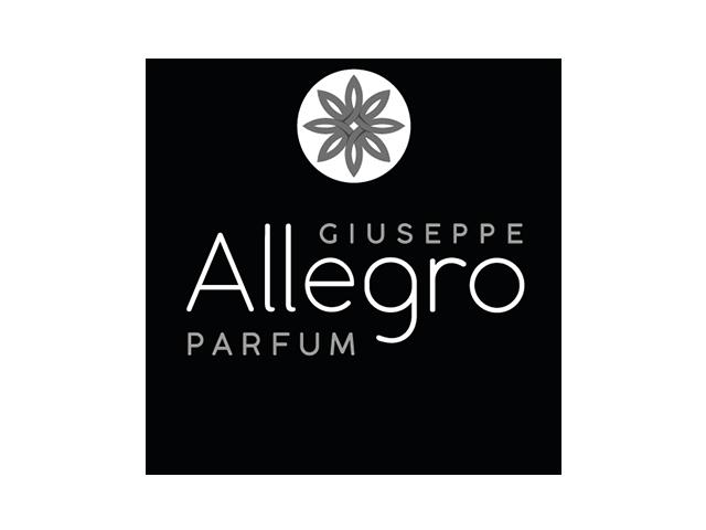 Allegro Parfum
