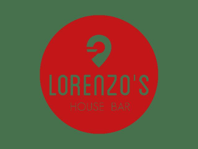 Lorenzo's House Bar